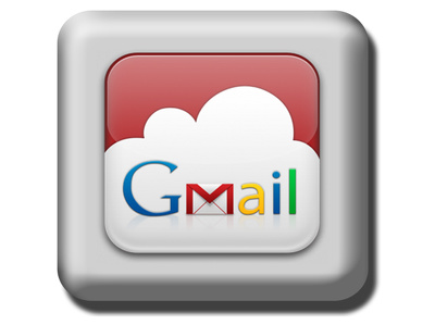 Provide 50 verified USA,UK Gmail Account.