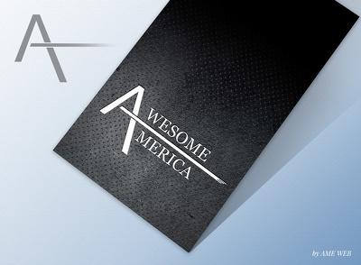 High quality logo design