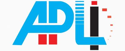 Build up Design any kind of wonderful logo