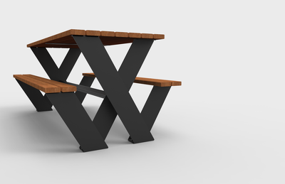 Bring your product or idea to life with high quality renders and models