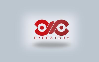Design creative and memorable logo