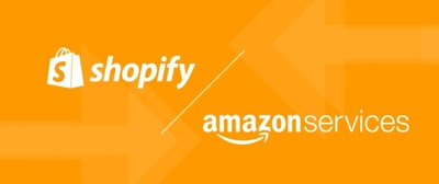 Upload 100 products on Amazon or Shopify Store