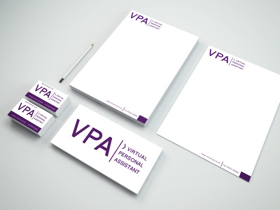 Design eyecatching logo, business cards, headed paper and facebook banner