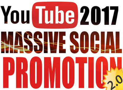 Youtube Video Social DOMINATION Method for Massive Traffic and Seo Rankings