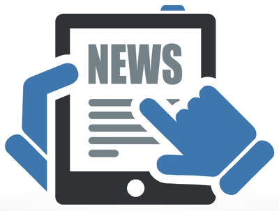 Write and distribute a compelling, optimised press release