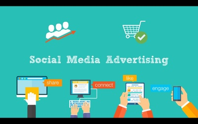 Social Media Advertising - Bespoke Package