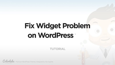 Provide 30 mins of customizations/updates in your wordpress site