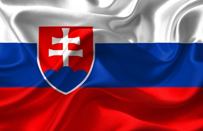 Translate up to 300 words from English to Slovak and vice versa