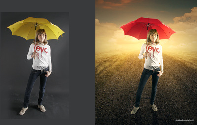 Do magnificent graphics designing  and photoshop editing professionally fast.