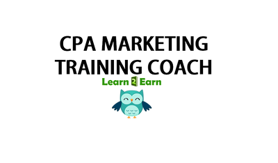 Do CPA Marketing Coach Online