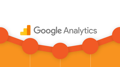 Install Google Analytics and Webmaster Tool Reporting Dashboard