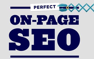 100% White hat On page wordpress seo -  100%  Google safe