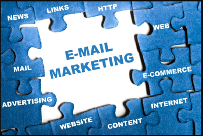Email marketing for you (10K)