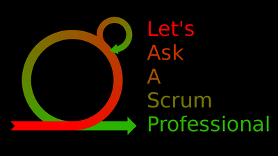 Give one hour guidance about Scrum as a Certified Scrum Professional