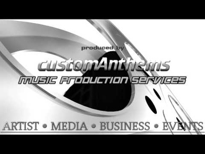 Produce up to 30sec PROFESSIONAL INTRO MUSIC (instruments or electronic)