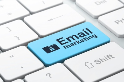 Deliver an email marketing best practice session to your marketing team via webinar