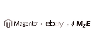 Magento Integration with eBay & Amazon via M2E Pro