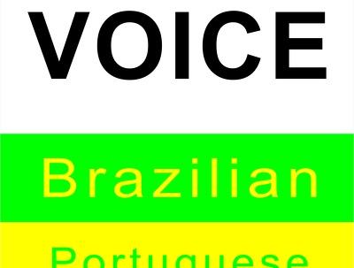 Traduzir do Italiano para o Português do Brasil.