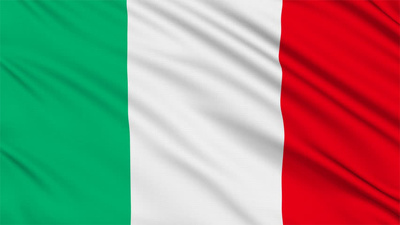 Do private italian conversation lessons of 1 hour