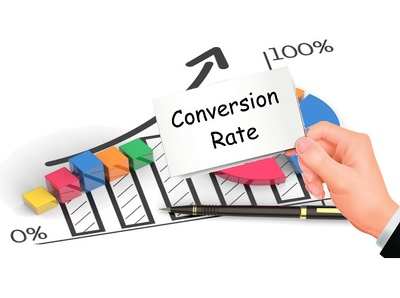 Full Site CRO Audit by Industry Expert - Increase Your Website Conversion Rate Now.