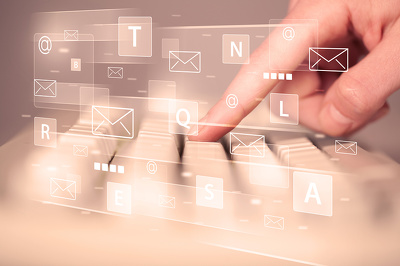 Provide Email+Address marketing data for all 160,000 UK charities (incl grant-makers)