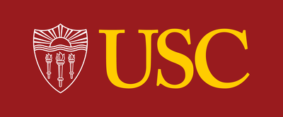 Guest post on my California edu university blog (usc.edu) ,DA89 ,PA67