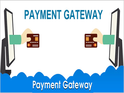 Integrate a Payment Gateway Into Any Online Store