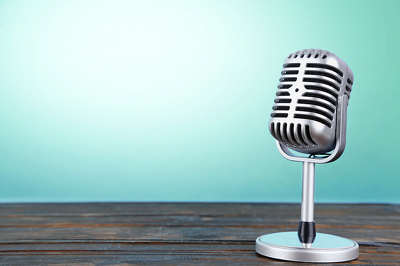 Edit your podcast to highest quality using my World-class iTunes & Radio experience