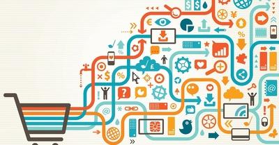 Provide 15,000 eCommerce  company lead