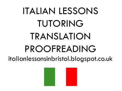 Translate 1000 words from English into Italian and vice versa