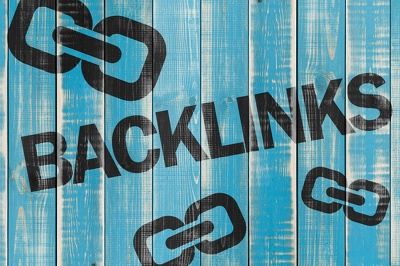 Dominate Google with Daily linkbuilding SEO package (High quality backlinks everyday)