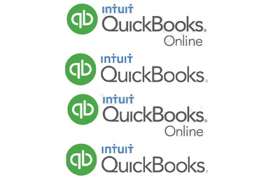 Enter 1 month worth of transactions in QuickBooks Online