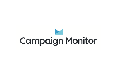Campaign Monitor Responsive HTML Email Template