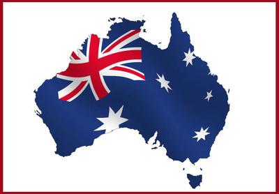 I will do 80 backlinks on Australia com au blog domains