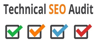 Provide You Full Technical SEO Audit Report