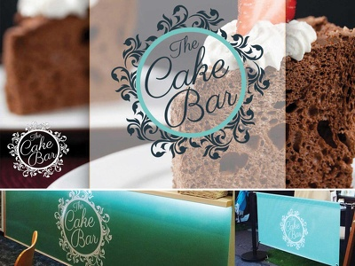 Design creative logo  +3 Concepts +Unlimited revise +Business Card or Letterhead