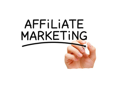 Set up your affiliate network on affiliate future / affiliate window
