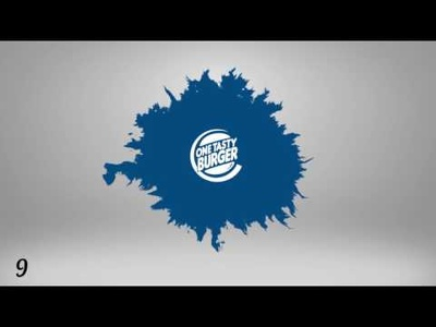 Create  Awesome Logo Intro Animation in HD Quality