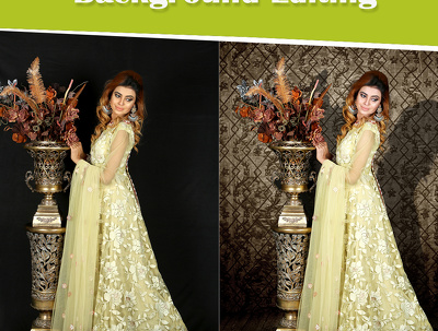 Do professionally photoshop your image within 24hrs