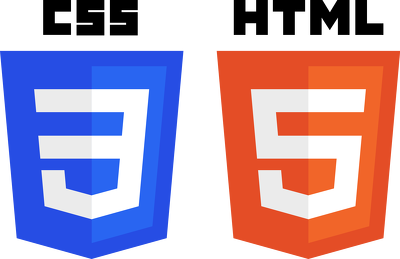 Convert PSD or image files into Pixel Perfect HTML/CSS