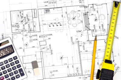 Provide estimating & Quantity Surveying services Construction Projects