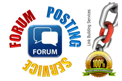 Post 30 top best forum posts on any type of forum