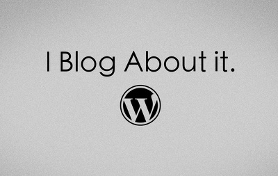 Install & Setup a Wordpress BLOG in your site + Plugin Config + Basic SEO + Tutorial