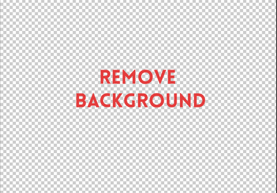 Change, remove backgrounds for your Pictures.