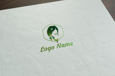 Design an Outstanding,Simple and Unique Logo design with in 24 hour.