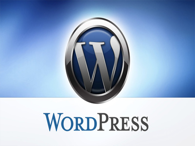 Wordpress Install On Your Website Host Urgently