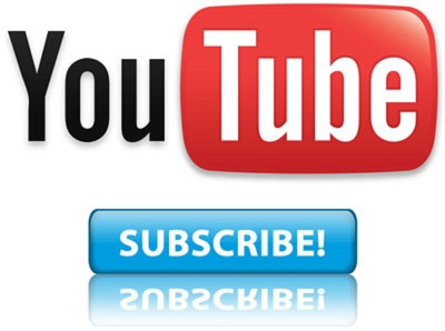 501+ Real YouTube subscribes for your youtube Ranking