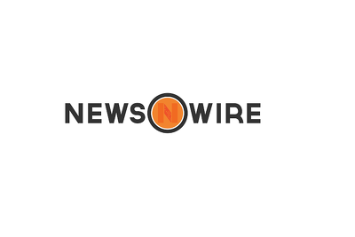 Write and Publish a Guest Post on Newswire.net With One Backlink - DA43, PA49