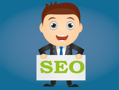 Do White Hat SEO For Organic Search Traffic And Ranking For Your WP Site