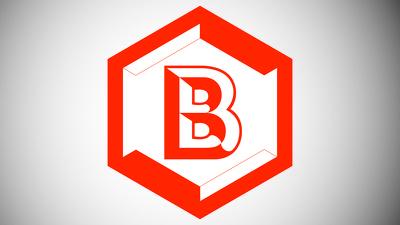 Design a unique logo to meet clients specific needs.